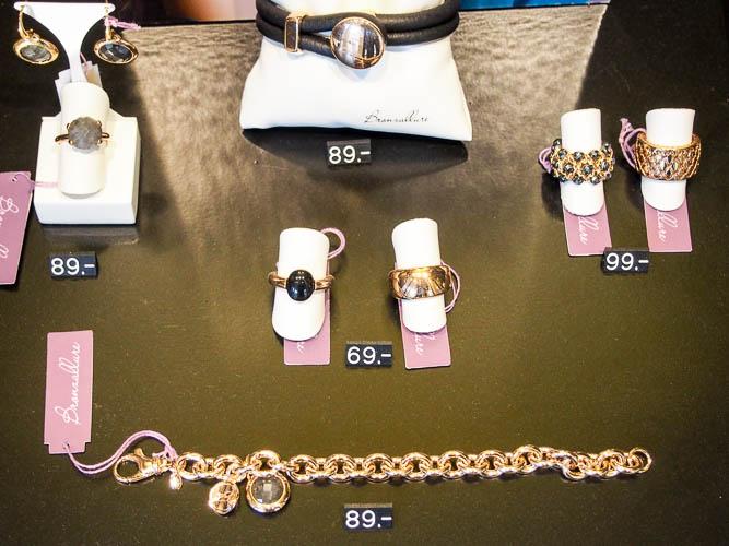 Damenmode in Gütersloh Pearls Women