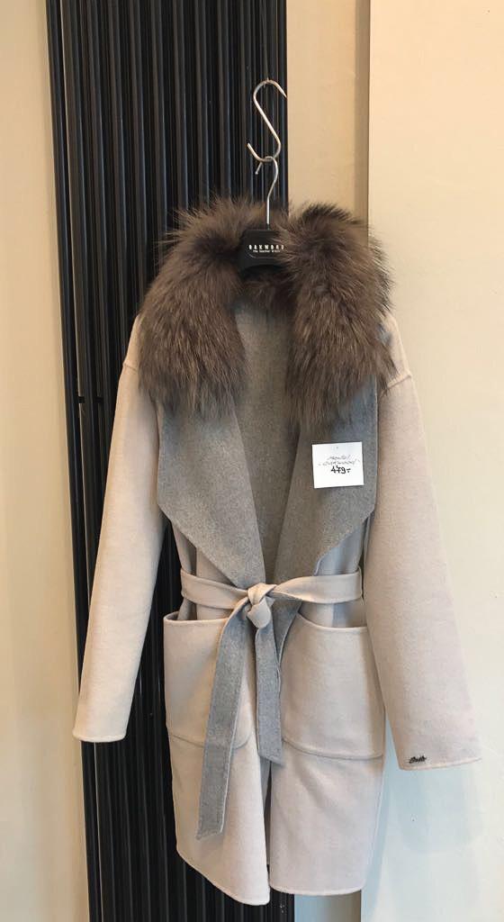 Wintermode von Drykorn 2017 für Damen + Ilse Jacobssen, 0039 Italy, Grace, Oakwood, G-Star