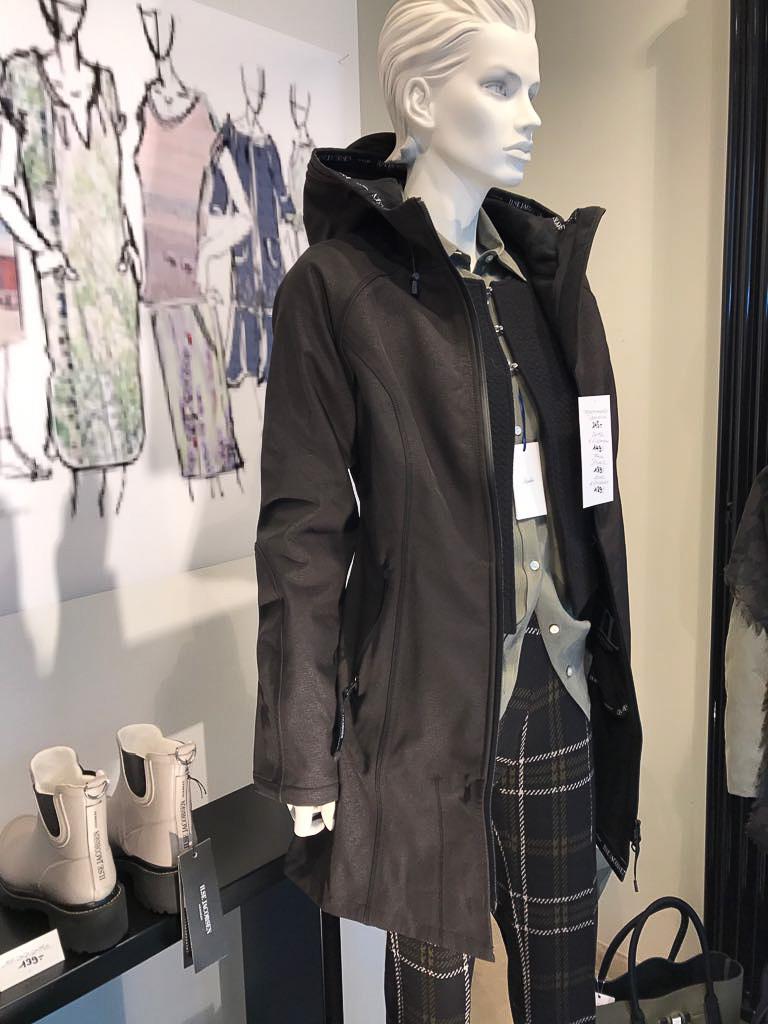 Wintermode für Damen von ADD, Drykorn, Oakwood in Gütersloh