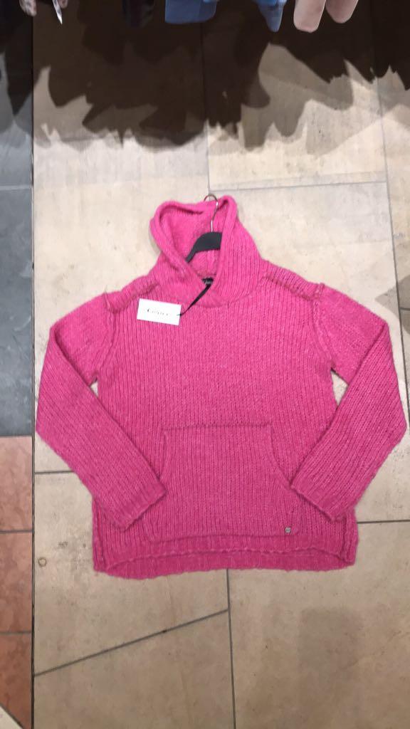 Pullover von GRACE