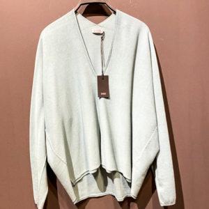 Drykorn Pullover Damen Hellblau
