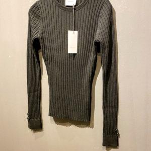 Bloom Pullover für Damen