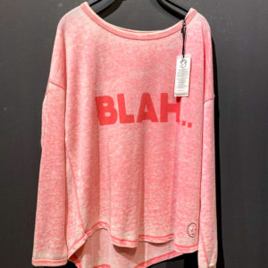 Grace Sweater für Damen