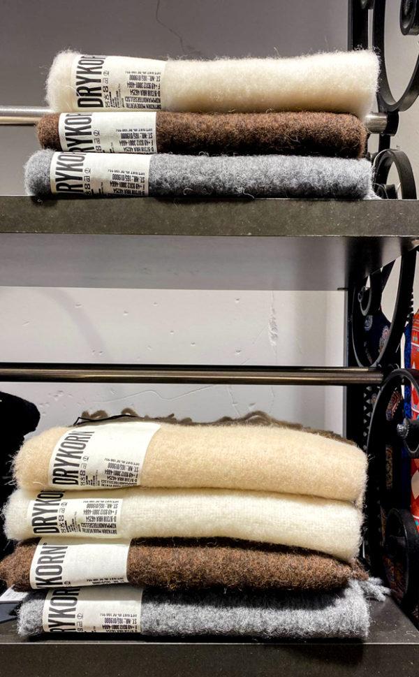 Drykorn Schal für Damen