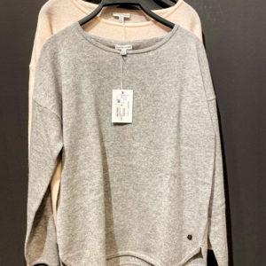 Better Rich Pullover für Damen