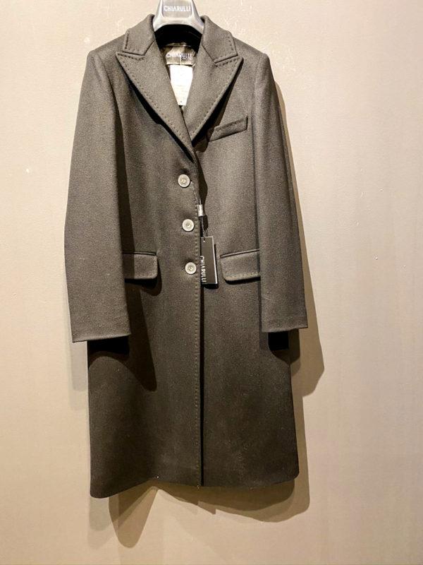Chiarulli Mantel für Damen