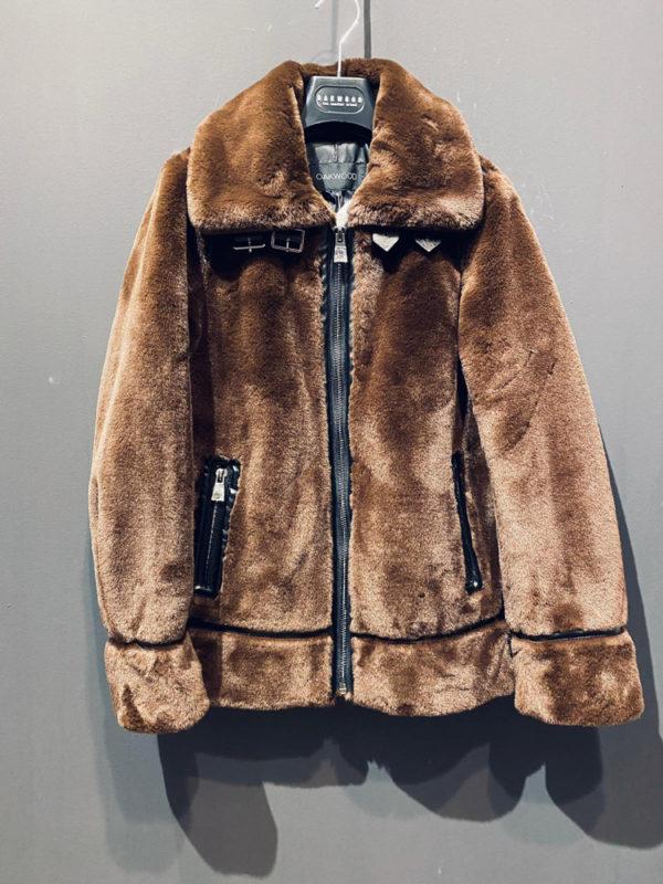 Oakwood Jacke für Damen