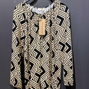 KD Bluse für Damen