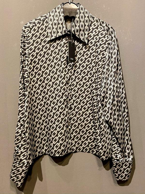 Drykorn Bluse für Damen