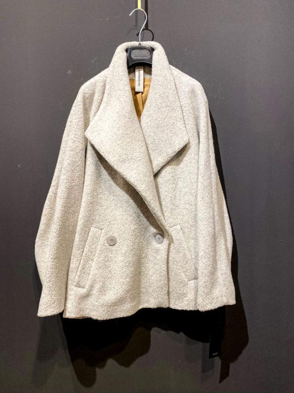Drykorn Jacke für Damen