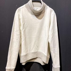 Better Rich Sweatshirt für Damen